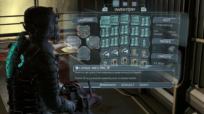 inventory_2