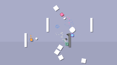 readapt_blocks