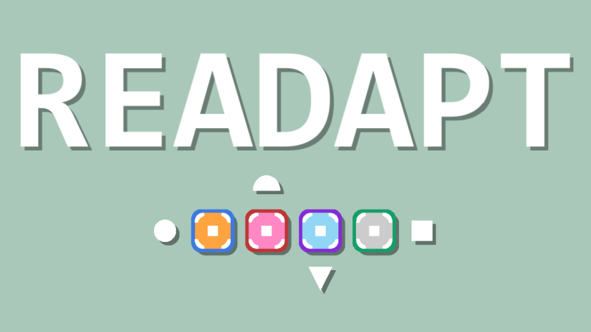 readapt_title